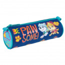 pencil case starpak 61 16 pawpatrolg tasak