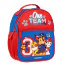 backpack mini starpak 61 12 pawpatrolb pouch