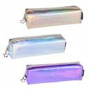 wholesale Licensed Products: starpak pencil case sparkle pouch