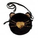 wholesale Handbags: shoulder bag starpak kitty pouch