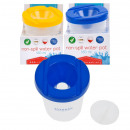 wholesale Kitchen Gadgets: plastic water container with lock starpak box