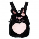 wholesale Dolls &Plush: backpack plush starpak rabbit small bag