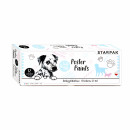 poster paints 12kol / 20ml cuties dog starpak fol