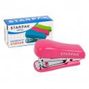 Hefter 10k 10 Regenbogen 01 rosa Box