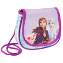 starpak shoulder bag 59 46 frozen 2 pouch
