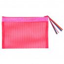 mayorista Artículos con licencia: bolsita 205x140 starpak bolsa rosa