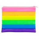 sachet 205x150 starpak rainbow pouch