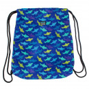 shoulder bag starpak shark pouch