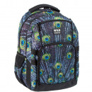 backpack starpak wild pouch