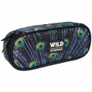 pencil case starpak wild pouch