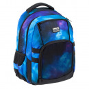 backpack starpak space pouch