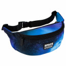 belt bag starpak space pouch