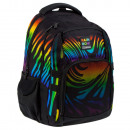 backpack starpak rainbow pouch
