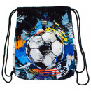 starpak shoulder bag Football 2 pouch