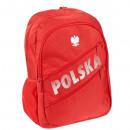 Rucksack Starpak Polen Tasche