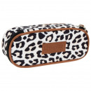 pencil case starpak panther pouch