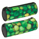 pencil case starpak lime pouch