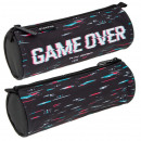 wholesale Licensed Products: Starpak Pencil Case game over pouch