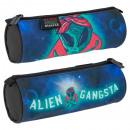 pencil case tuba starpak alien gangsta pouch