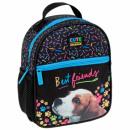 sac à dos mini starpak 12 doggy2 bag