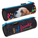 pencil case starpak 16 doggy pouch