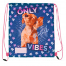 starpak shoulder bag 00 good vibes pouch