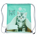 starpak shoulder bag 00 kitty pouch