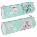 pencil case starpak 16 kitty1 pouch