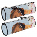 trousse Starpak 16 chevaux sac