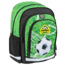 starpak backpack 14 Football bag