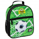 mini starpak backpack 12 Football bag
