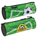 starpak tube pencil case 16 Football bag