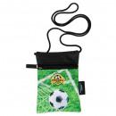 Großhandel Lizenzartikel: Halspackung Starpak 47 Football Tasche