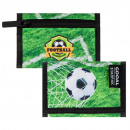 wholesale Bags & Travel accessories: starpak 09 wallet Football bag