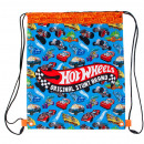 school bag over shoulder starpak 46 00 Hot Wheels
