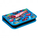 pencil case 1zam2kl stk46 35 Hot Wheels bag