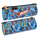 starpak 46 pencil case 16 Hot Wheels bag