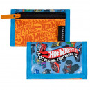 wholesale Bags & Travel accessories: starpak 46 09 wallet Hot Wheels bag with suspensio