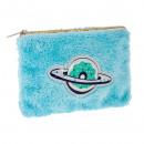 starpak pencil case universe pouch