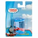 school sharpener met 2 blades starpak Thomas &