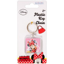 grossiste Articles sous Licence: Disney Starnie Minnie bouton blister