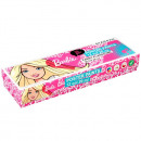 farb plakowe 12kol / 20ml starpak Barbie Folie