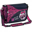 tracolla starpak 49 06 Monster High pouch