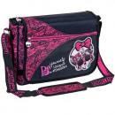 shoulder bag starpak 49 06 Monster High pouch