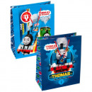 gift bag t4 starpak Thomas & Friends fol