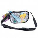 borsa mini starpak 53 40 Borsa Fairies
