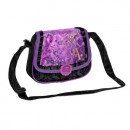 wholesale Licensed Products: shoulder bag stk55 07 Ever After High and pouches