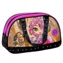 wholesale Licensed Products: shoulder bag stk55 42 Ever After High ii worec