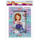 diary closed 170x125 starpak sofia small bag