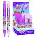 ball pen starpak sofia the girst disp